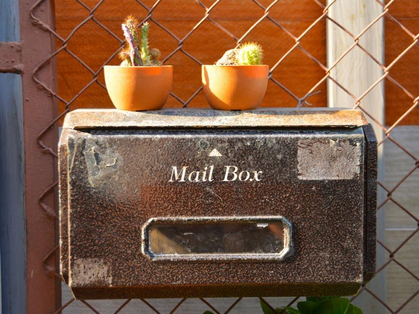 mail-box-1309470_1920