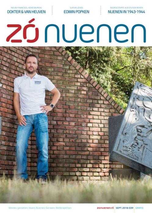 Zó Nuenen nummer39