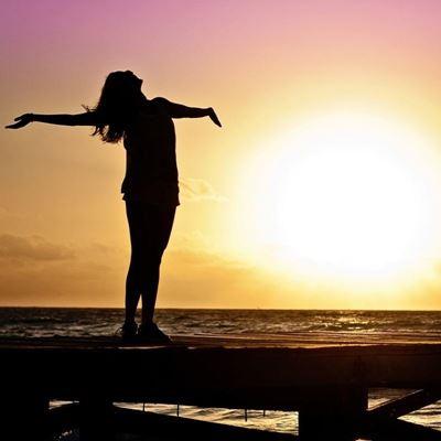 Vijf positieve effecten van dezon