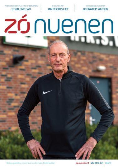 Zó Nuenen nummer41