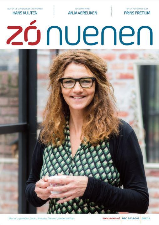 Zó Nuenen nummer42