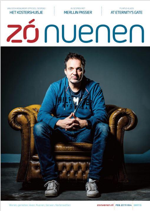 Zó Nuenen nummer44