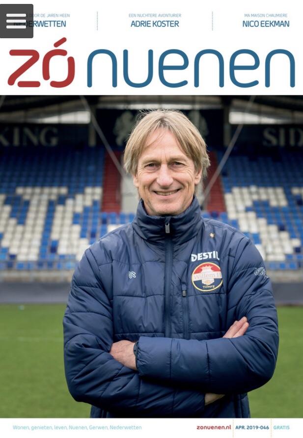Zó Nuenen nummer46