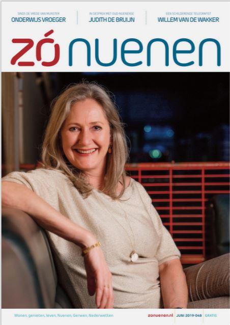 Zó Nuenen nr.48