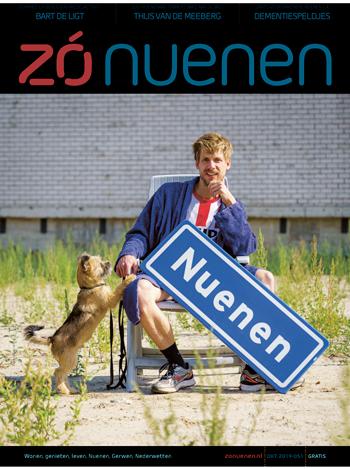 Zó Nuenen nr.51